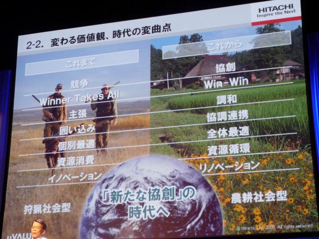 http://news.mynavi.jp/photo/articles/2008/07/17/hitachi/images/005l.jpg